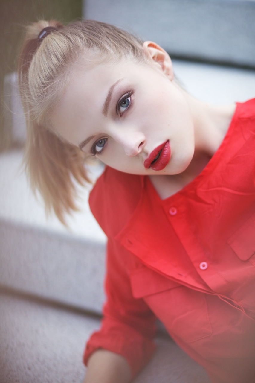 Nastya Koneva by Federico Simone MG_2226
