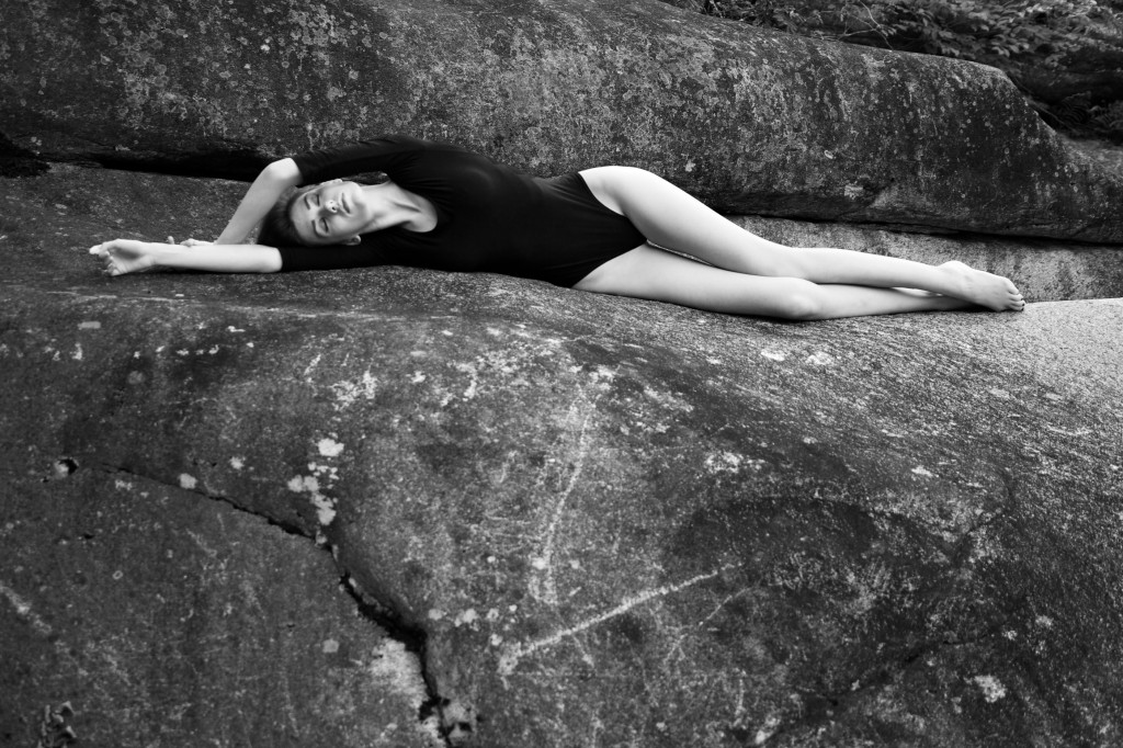 Photo-Federico-Simone-Venus-Of-The-Rocks