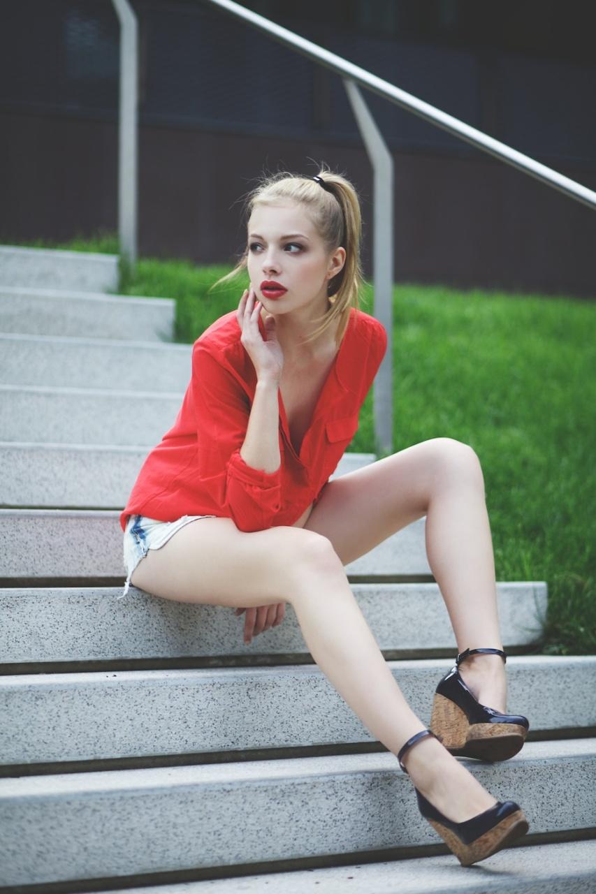 Nastya Koneva by Federico Simone MG_2232