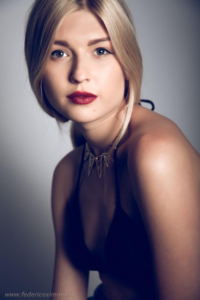 Irina by Federico Simone_Indastria_01