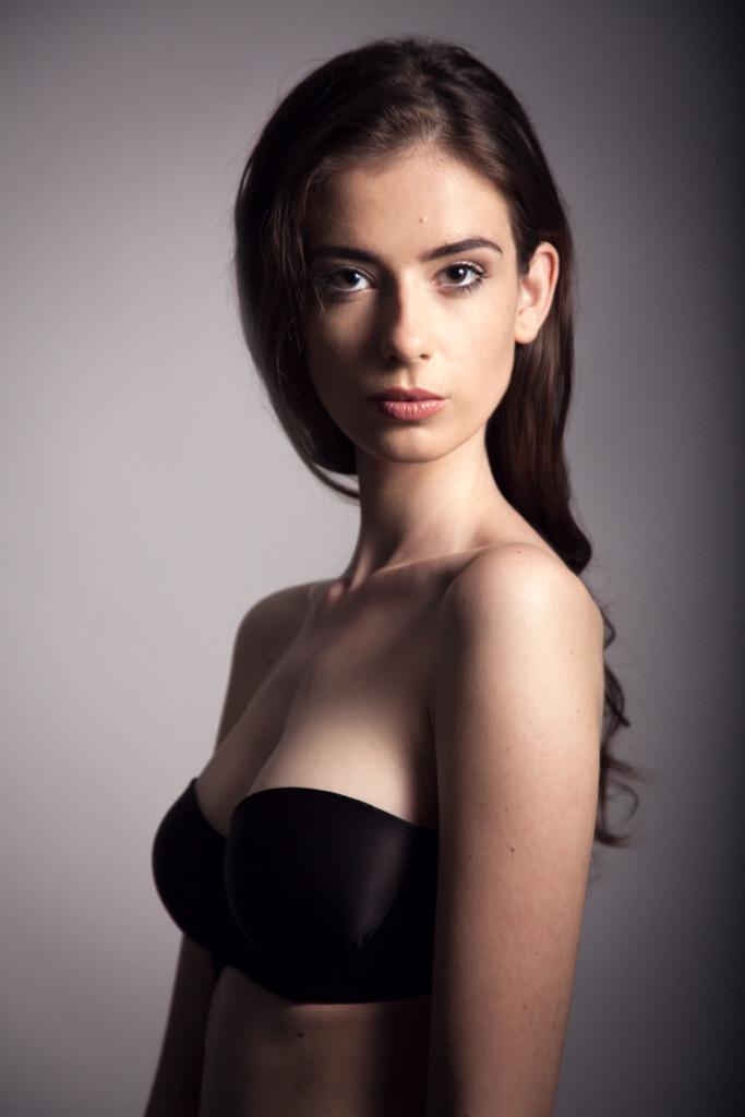 01 Emilia @ Indastria Models by Federico Simone_MG_5966