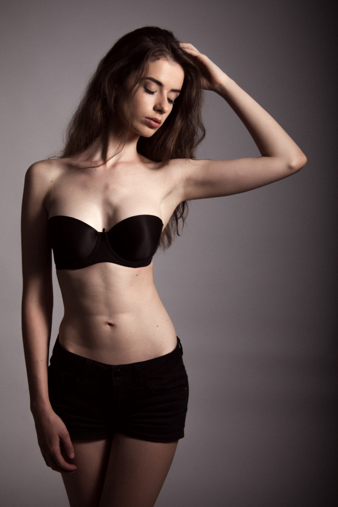 03 Emilia @ Indastria Models by Federico Simone_MG_5895