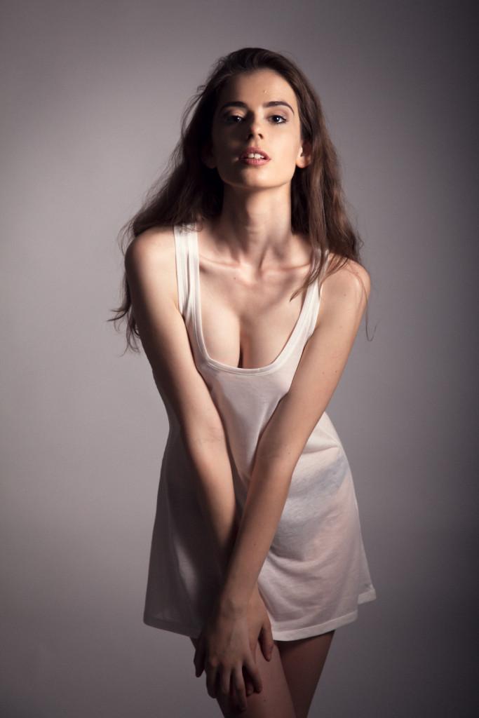 04 Emilia @ Indastria Models by Federico Simone_MG_5987