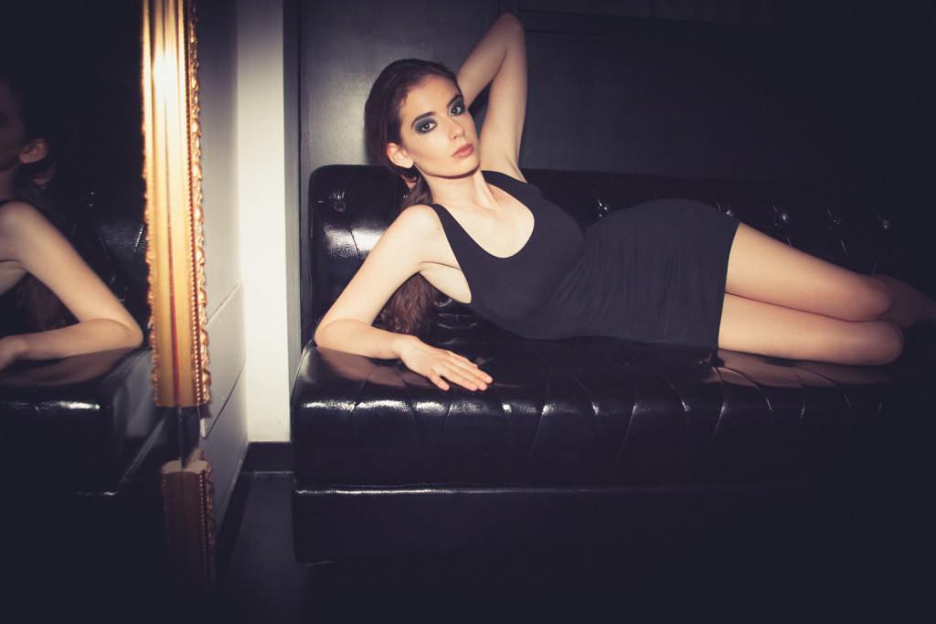 08 Emilia @ Indastria Models by Federico Simone_MG_6108