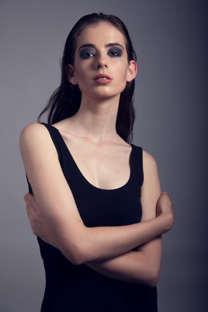 09 Emilia @ Indastria Models by Federico Simone_MG_6166